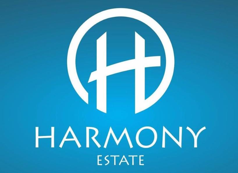 Harmony Estate