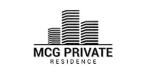 Mcg Residence