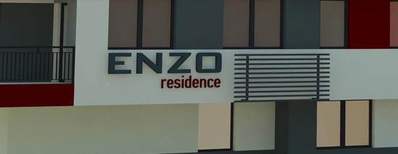 Enzo Residence