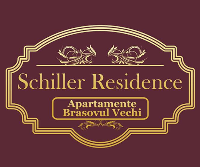 Schiller Residence