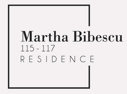 Martha Bibescu Real Estate