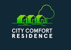 City Comfort Residence