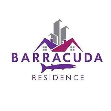 Barracuda Residence