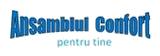 Ansamblul Confort