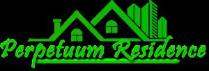 Perpetuum Residence