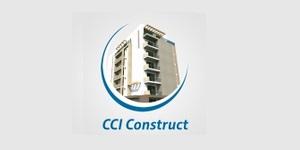 CCI Construct
