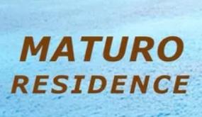 Maturo Residences