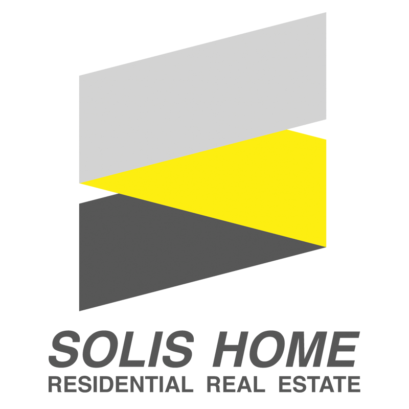 Solis Home