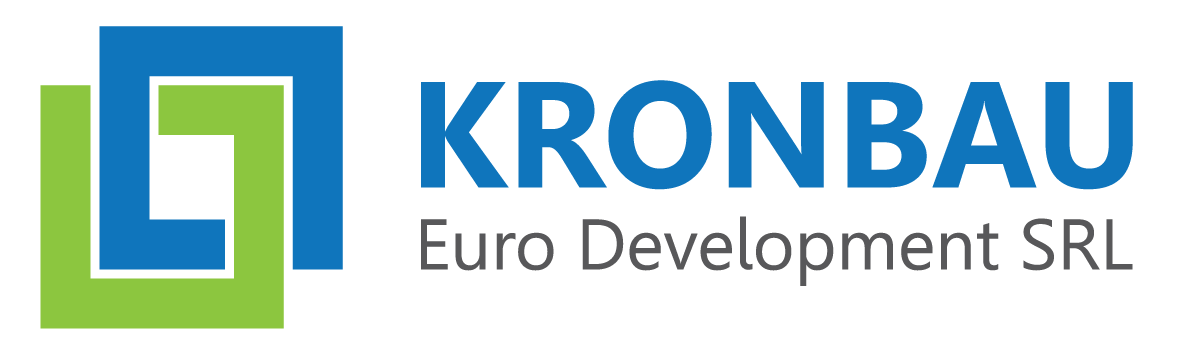 Kronbau Euro Development