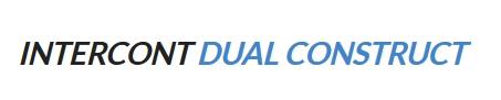 Intercont Dual Construct