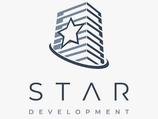Star Development