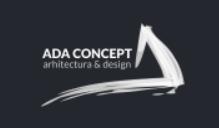 Ada Concept