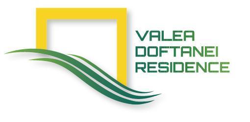 Valea Doftanei Residence