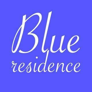 Blue Residence Sebeș