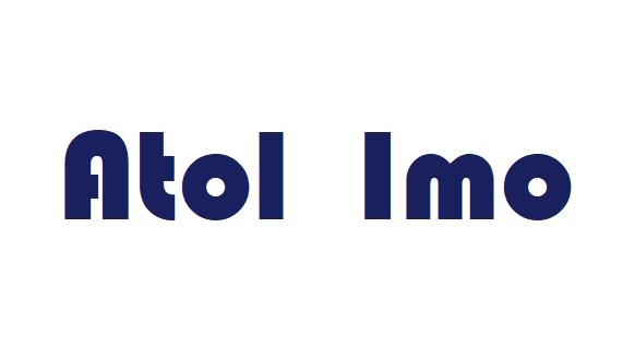 Atol Imo
