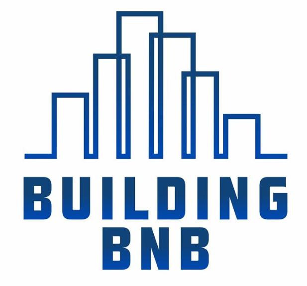 Building BNB