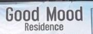 Good Mood Residence