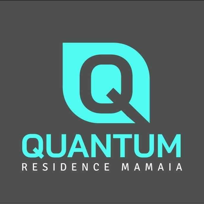 Quantum Residence