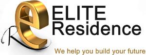 Elite Residence