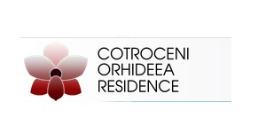 Orhideea Development
