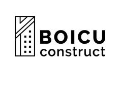 Boicu Construct