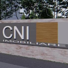 CNI Imobiliare