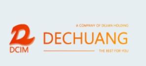 Dechuang Romania