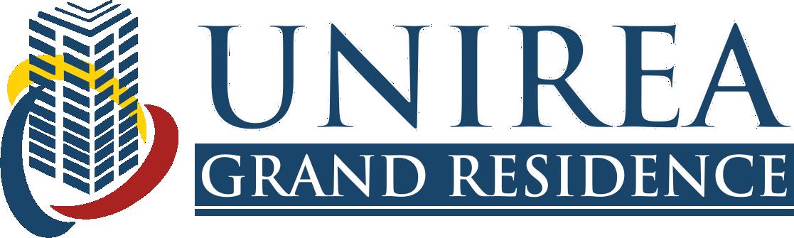 Unirea Grand