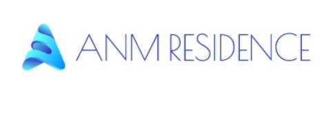 Anm Residence
