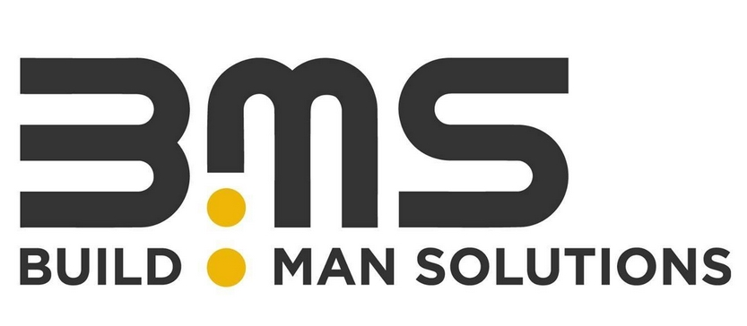 Build Man Solutions