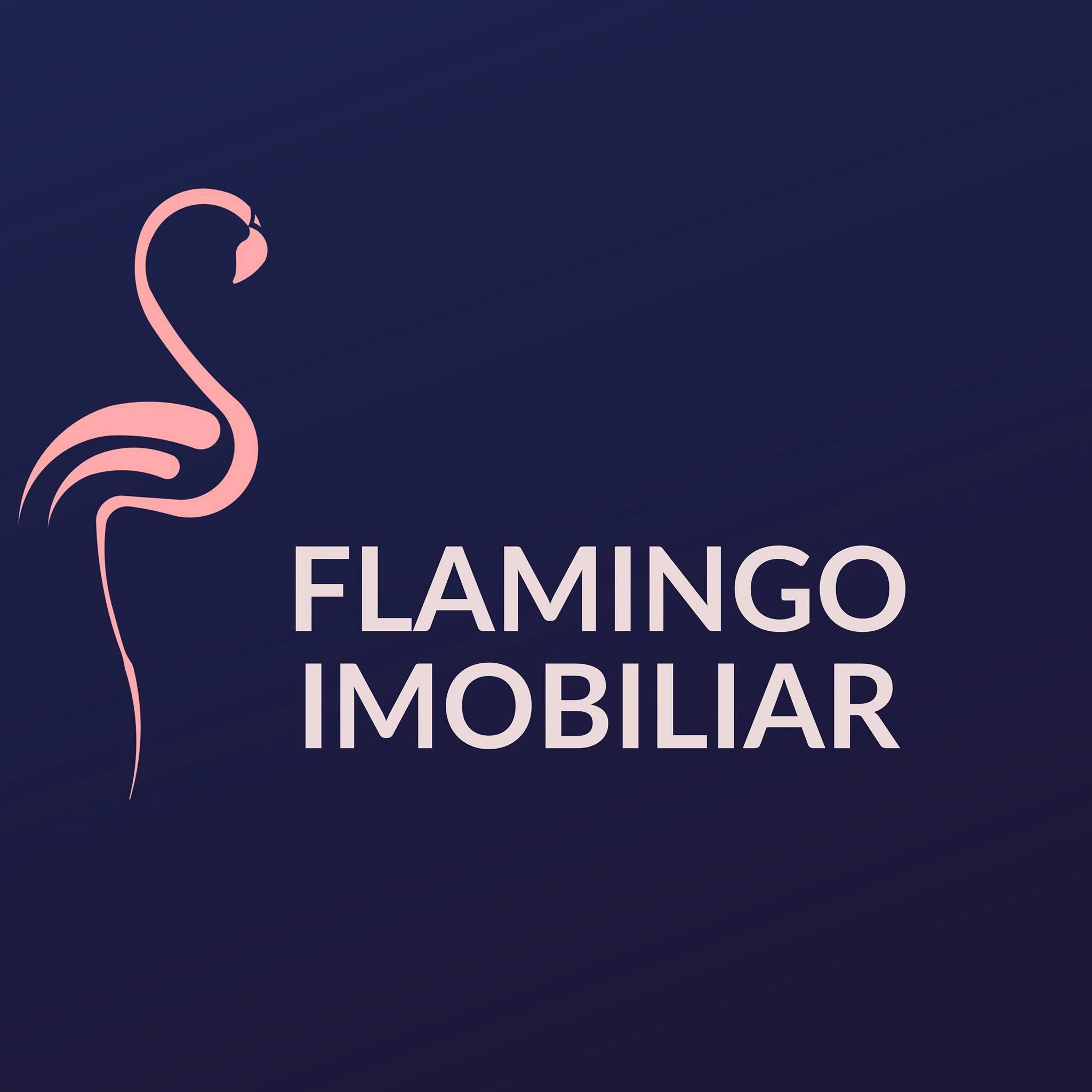 Flamingo Imobiliar