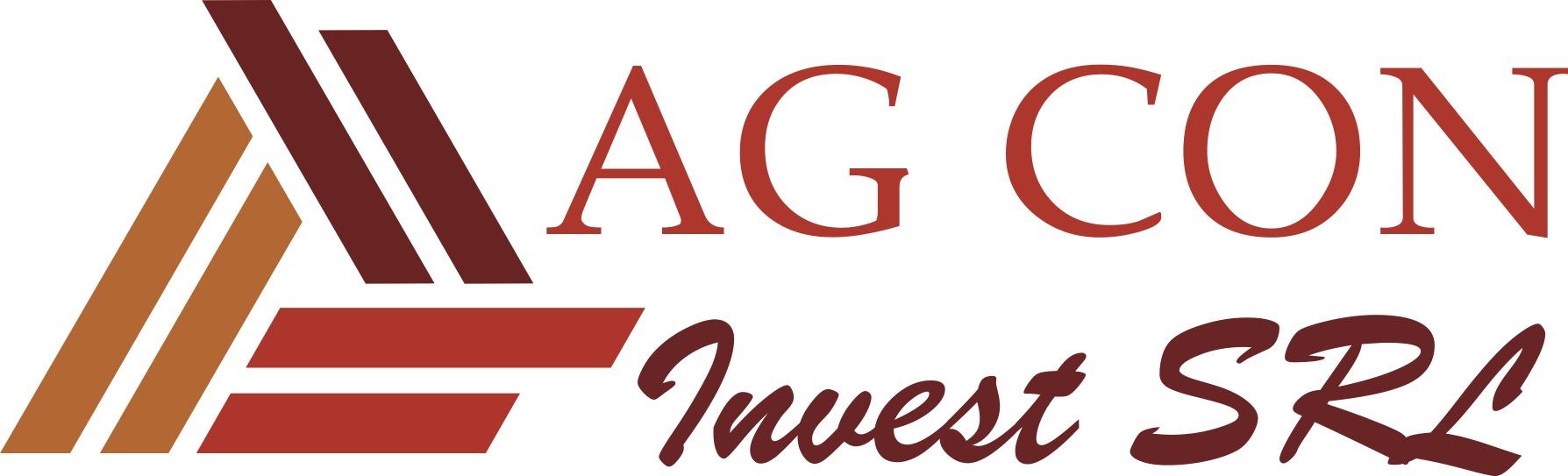 Ag Con Invest
