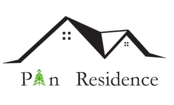 Pin Residence