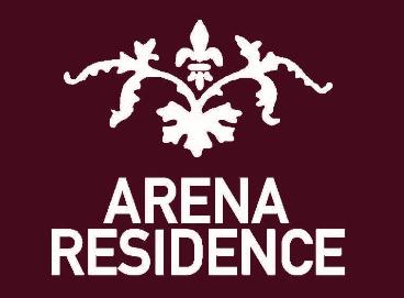Arena Residence