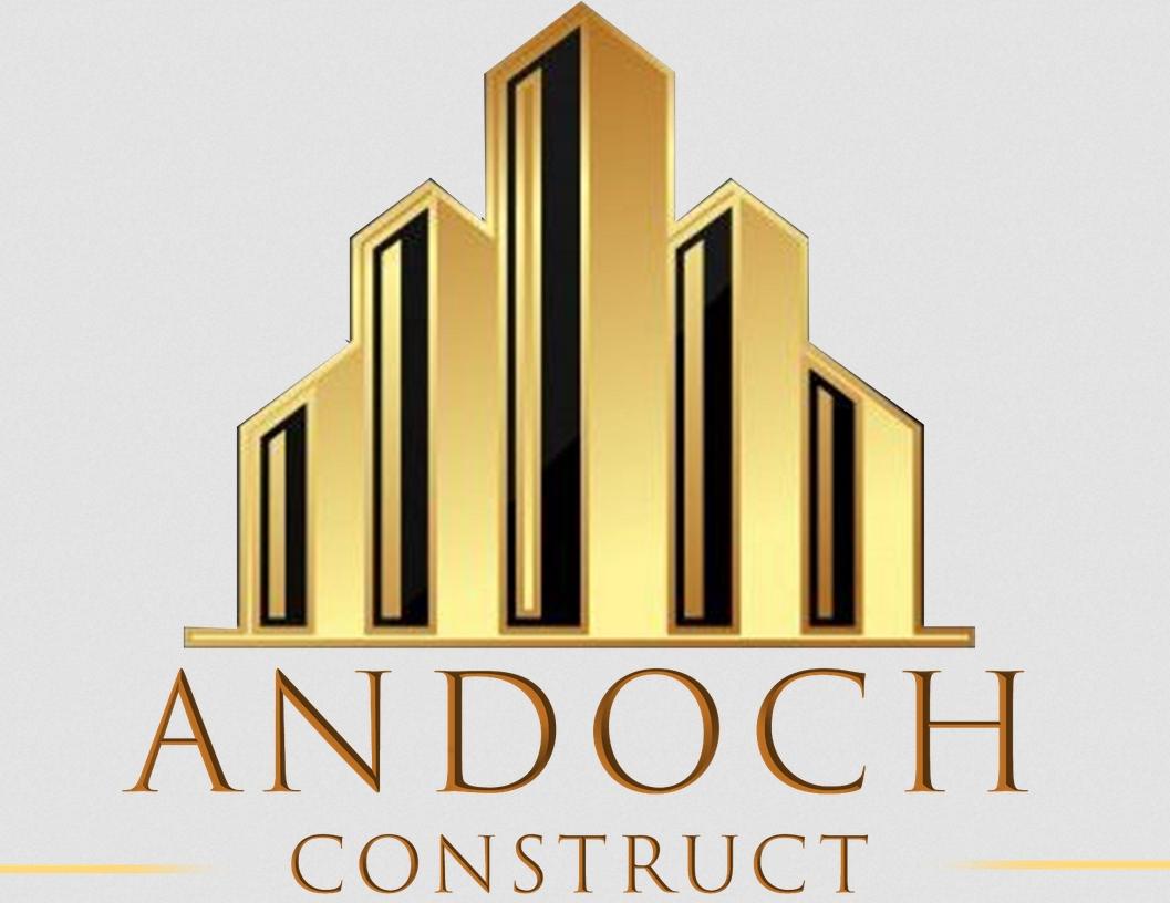 Andoch Construct