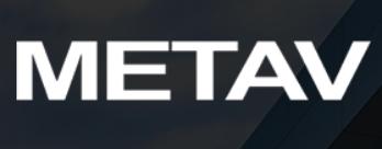 Metav SA