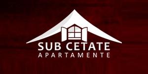 Sub Cetate Apartamente