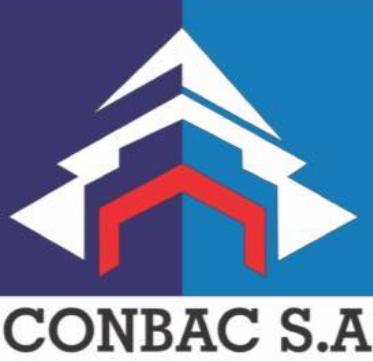 Conbac S.A