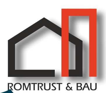 RomTrust & Bau