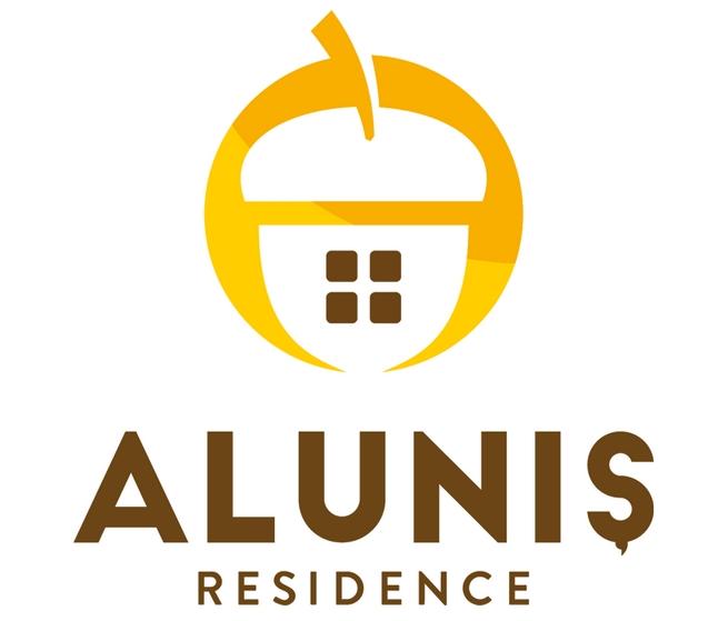 Alunis Residence