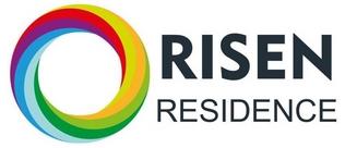 Risen Residence Real Estate