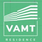Vamt Residence Invest