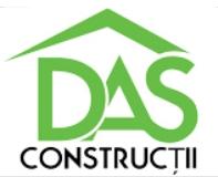 Das Construcții