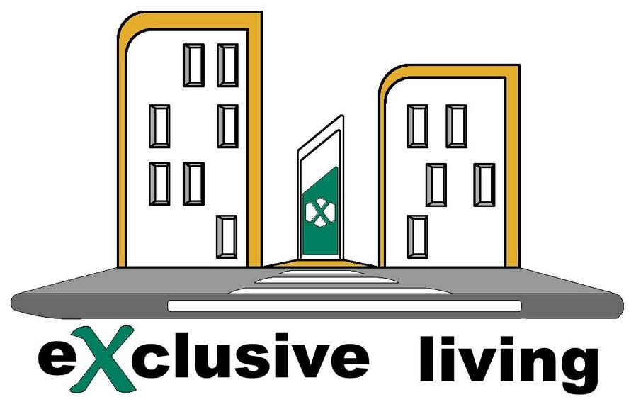 Exclusive Living