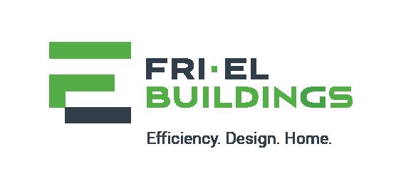 Fri-El Buildings Romania