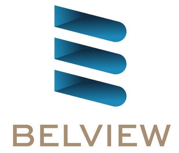 Belview