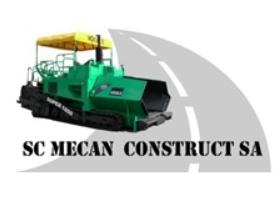 Mecan Construct