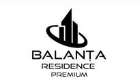Balanța Residence