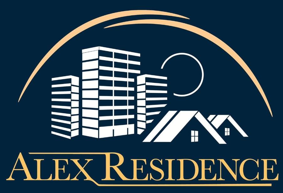 Alex Residence Construct
