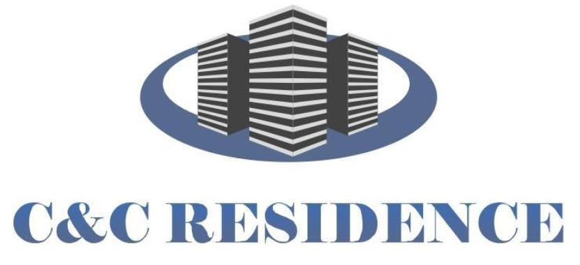 C&C Residence